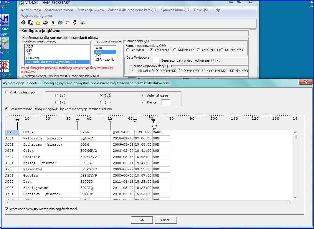 http://sp9auv.com/Pliki/kolumn_wprow_danych_HS.jpg